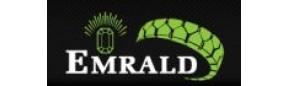 EMRALD